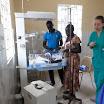 Foto 17 Ospedale di Yirol, nuove apparecchiature in funzione presso la neonatologia e staff sanitario al lavoro.jpg